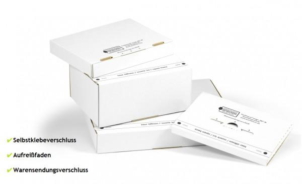 Großbriefkartons GB2W-M