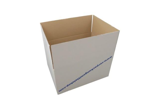 Faltkarton FSP2